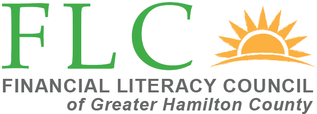 Financial Literacy Council of Greater Hamilton County